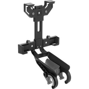 TacxHandlebar Mount for Tablets