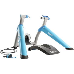 TacxSatori Smart Wireless Training Base