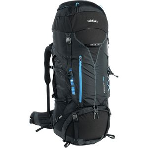 Tatonka Bison 90 Backpack - 5492cu in