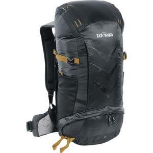 Tatonka Skill Backpack - 1770 cu in