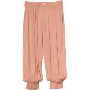 Tallow Gallery Ocean Park Beach Pant - Women's