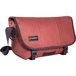 Timbuk2 Classic Messenger Bag - 549-1709cu in