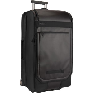 Timbuk2 Co-Pilot Carry On Rolling Bag