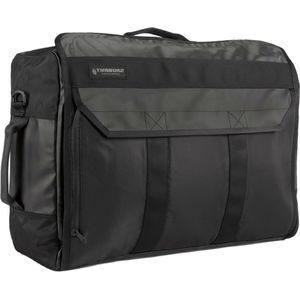 Timbuk2 Wingman Backpack - 2441cu in