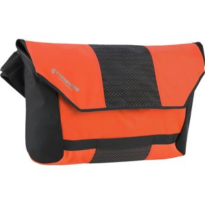 Timbuk2 Especial Claro Messenger Bag - 1343 cu in Online Cheap