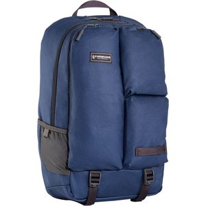 Timbuk2 Showdown Laptop Pack - 1342cu in