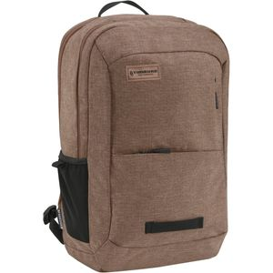Timbuk2 Parkside Backpack - 1525cu in