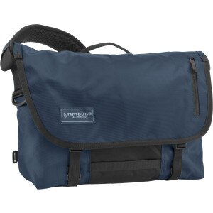 Timbuk2 Dashboard Messenger Bag - 732-1098cu in