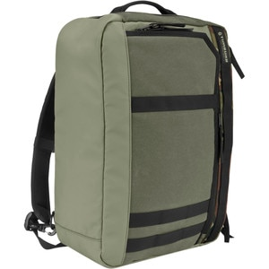 Timbuk2 Ace Backpack - 1708cu in