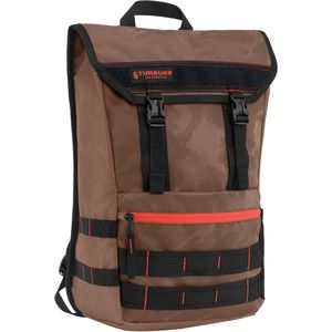 Timbuk2 Rogue Backpack - 1647cu in