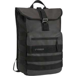 Timbuk2 Spire Backpack - 1953cu in
