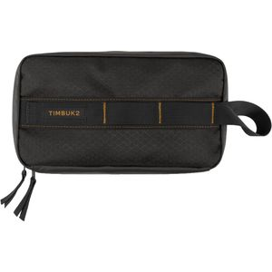 Timbuk2 Clear Kit Toiletries Bag