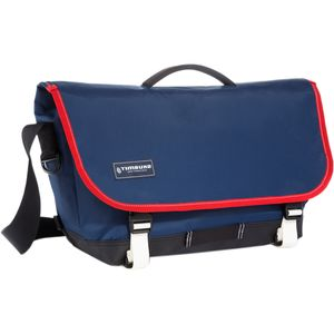 Timbuk2 Stork Messenger Bag - 1281cu in