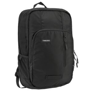 Timbuk2 Uptown Laptop Bag