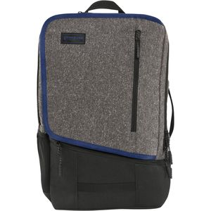 Timbuk2 Q Laptop Bag - 1587cu in
