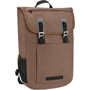 Timbuk2 Leader Backpack