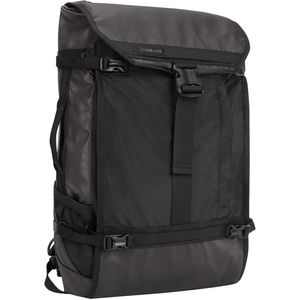 Timbuk2 Aviator Travel Backpack - 1831cu in