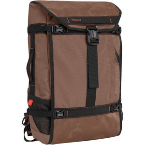 Timbuk2 Aviator 30L Travel Backpack