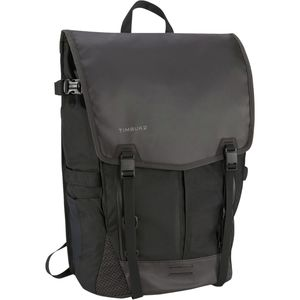 Timbuk2 Especial Cuatro Laptop Backpack - 3051cu in