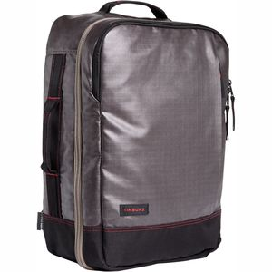 Timbuk2 Jet Backpack