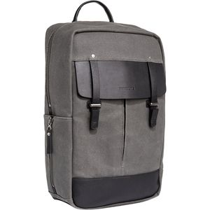 Timbuk2 Cask Backpack - 976cu in
