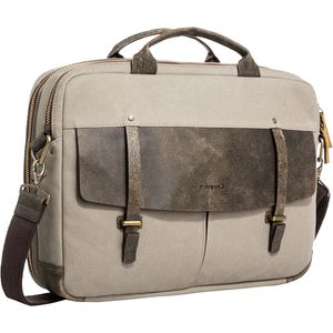 Timbuk2 Hudson Briefcase Price