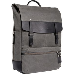 Timbuk2 Walker Backpack - 1343cu in