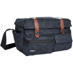 Timbuk2 Sunset Bicycle Rack Trunk