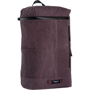 Timbuk2 Gist Backpack - 854cu in