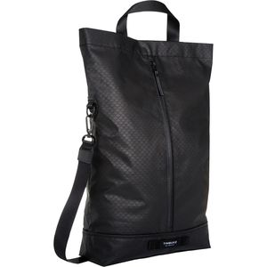 Timbuk2 Facet Whip Tote - 610cu in