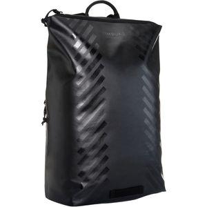 Timbuk2 Heist Zip Pack RF