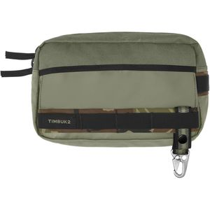 Timbuk2 Radar Holster Bag