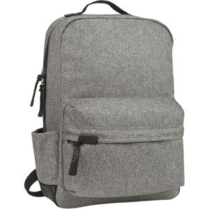 Timbuk2 Octavia Backpack - 1098cu in