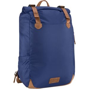 Timbuk2 Moto Laptop Backpack - 1587cu in