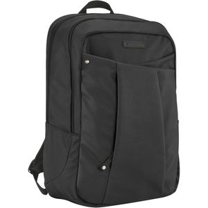 Timbuk2 El Rio Laptop Backpack - 1648cu in