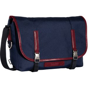 Timbuk2 VIP CMB Messenger Bag - 854cu in