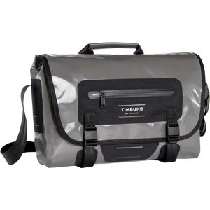 Timbuk2 Limited Edition Hyper Modern CMB Messenger Bag - 488cu in
