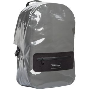 Timbuk2 Limited Edition Void Backpack - 1709cu in