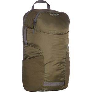 Timbuk2 Raider Backpack - 1098cu in
