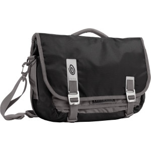 Timbuk2 Command Messenger Bag -1343-1587cu in