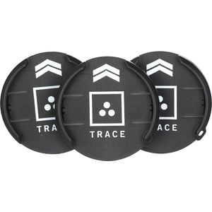 Trace Trace 3 Mount Pack