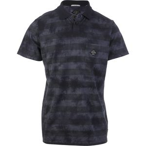 The Critical Slide Society Jones Polo Shirt - Men's