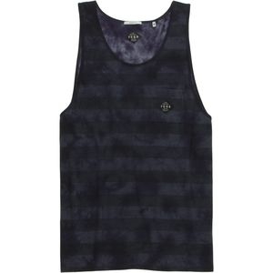 The Critical Slide Society Jones Tank Top - Men's