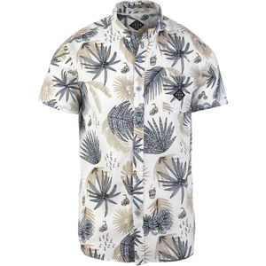 The Critical Slide Society Paradise Shirt - Short-Sleeve - Men's