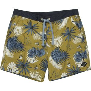 The Critical Slide Society Paradise Trunk - Men's
