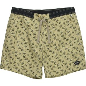The Critical Slide Society Calypso Trunk - Men's
