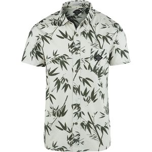 The Critical Slide Society Boo Who Shirt - Short-Sleeve - Men's