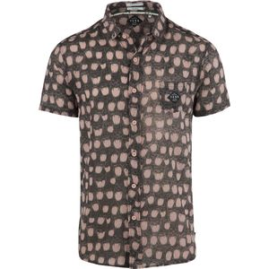 The Critical Slide Society Katz Shirt - Short-Sleeve - Men's