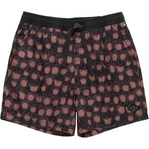 The Critical Slide Society Katz Board Short - Men's