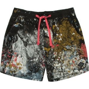 The Critical Slide Society Studio Board Short - Men's